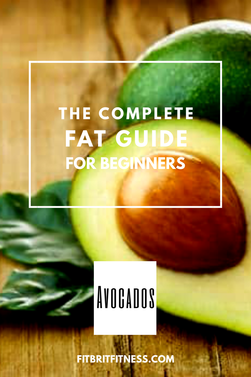 fat-guide-avocado