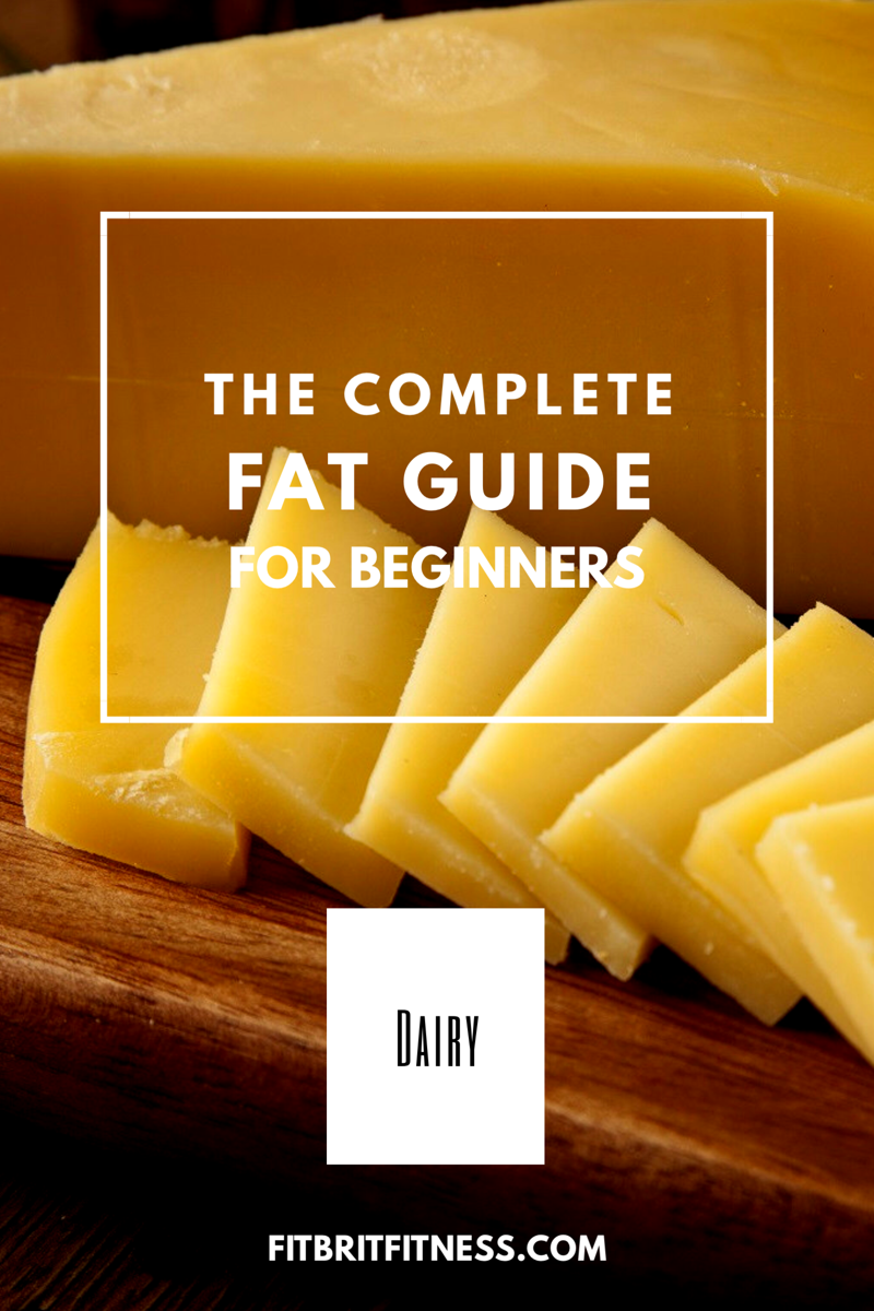 fat-guide-dairy