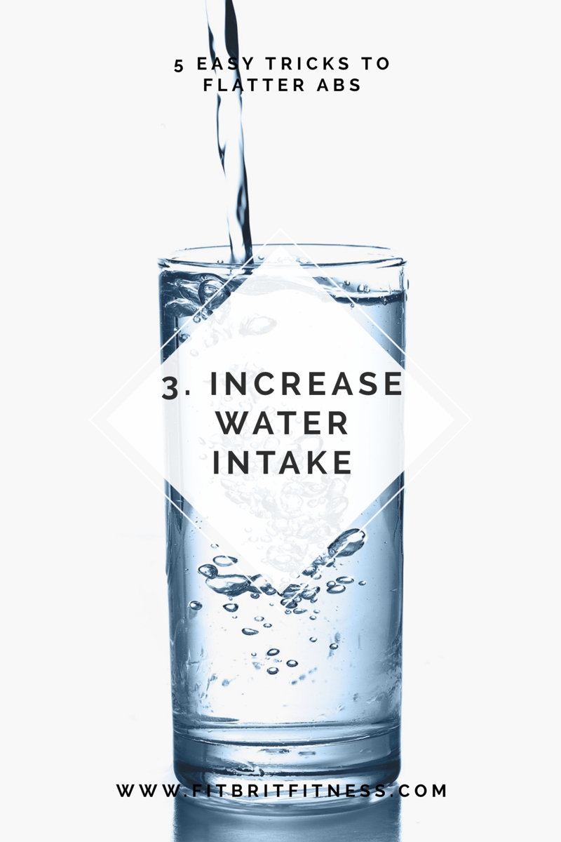 increase-water