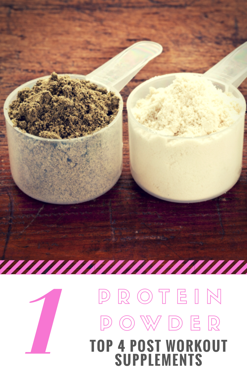 Top-4-Post-Workout-Supps-Protein